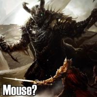 Guild Wars конкурс от Пулсар