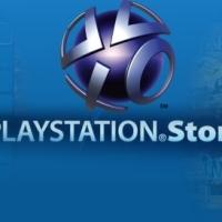 Предплатени карти за Българският Playstation Store