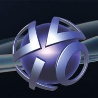 Playstation Store за България... доживяхме! Edit: Точно да ги похвалим, а то...