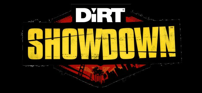 DIRT 3  DiRT Showdown .Суперцены !