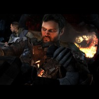 Dead Space 3 Screenshots