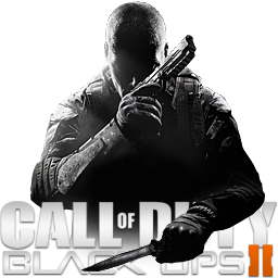http://omegaplay.files.wordpress.com/2012/06/cod_blackops2_icon_01.png?w=549